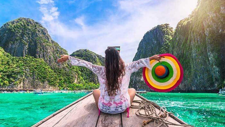 חופשת קיץ – למטפל העיקרי במשפחה הרב דורית ?!?