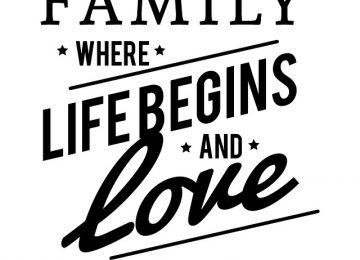 משפחה מורחבת